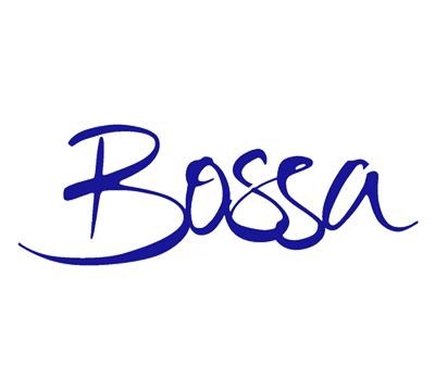 BOSSA TİC. ve SAN. İŞLETMELERİ T.A.Ş. KADİFE ve GÖMLEKLİK İŞLETMELERİ