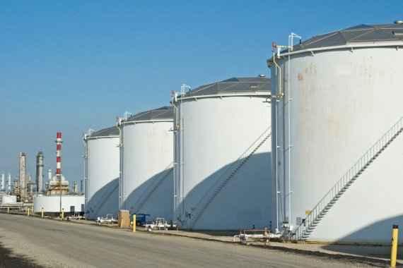 Fabrikasyonlu Depolama Tanklarına İlişkin Temel Kılavuzunuz