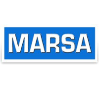 MARSA KRAFT FOODS SABANCI GIDA ve SAN. TİC. A.Ş.